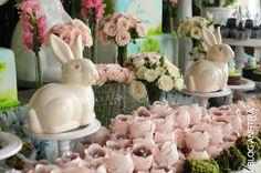decoração de festa peter rabbit   Anfitriã como receber em casa, receber, decoração, festas, decoração de sala, mesas decoradas, enxoval, nosso filhos