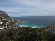 Llandudno, Cape Town African Image, Cape Town, Water, Outdoor, Gripe Water, Outdoors, Outdoor Games, The Great Outdoors