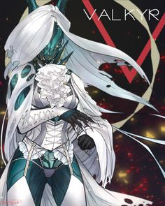 Read Brides from the story Warframe FanArt by with 149 reads. Warframe Valkyr, Warframe Art, Warframe Excalibur, Anime Fantasy, Fantasy Art, Character Inspiration, Character Art, Arte Robot, Furry Girls