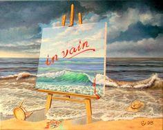 * Lohmuller Gyuri - - - Vanitas