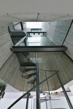 Torus House - Picture gallery