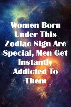 Women Born Under This Zodiac Sign Are Special, Men Get Instantly Addicted To Them by wirepets.gq date deutsch häuser signe Capricorn Quotes, Zodiac Signs Taurus, Zodiac Signs Dates, Libra Horoscope, Leo Zodiac, Astrology Zodiac, Astrology Signs, Zodiac Facts, Horoscopes