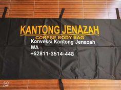 WA +62811-3514-448, Produsen Kantong Mayat Basarnas Terbaik diSurabaya - YouTube Padang, Manado, Surabaya, Company Logo, Youtube, Youtube Movies