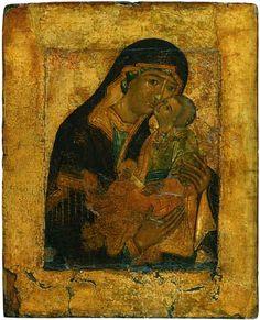 Богоматерь Умиление Orthodox Icons, Roman Catholic, Virgin Mary, Byzantine, Ancient Art, Medieval, Gothic, Marvel, God
