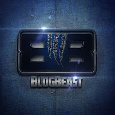 Blog-Beast Empower Network Sign Up Now  The basic Line for success on ourv grouded Plattform work 2 inspire family.  Look for it soon, when you need money by blooging!  be4st opportunity to make BIG MONEY by bloogging around the Globe and Mobile too! Start running for it,  JOIN NOW!!   cause I love You!  Holger