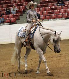 2013 All American Quarter Horse Congress - Horses - Horse Pretty Horses, Horse Love, Beautiful Horses, Reining Horses, Breyer Horses, Horse Saddles, Horse Halters, American Quarter Horse, Quarter Horses