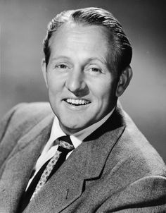 Art Linkletter, 1912 - 2010. 97; radio, television personality. autobiography Confessions of a Happy Man 1960.