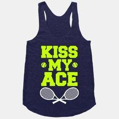 I neeeeeed this #tennisfunny #tennisquotes