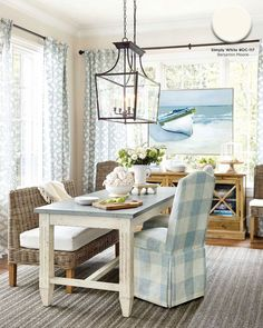 Awesome Dining Room Paint Colors 2017