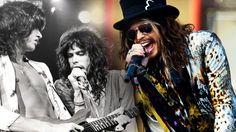 Tagged: Aerosmith   Aerosmith – Dream On -Woodstock 94http://societyofrock.com/aerosmith-dream-on-woodstock-94-3