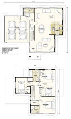 Create Floor Plans Online For Free with restaurant floor plan online ...