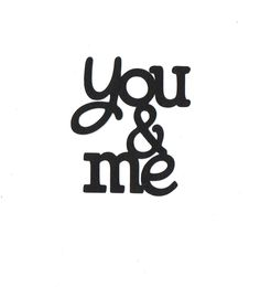 you & me You And I, Love You, My Love, King And Queen Pictures, Mr Wonderful, Quotes White, Romantic Love Quotes, Arabic Words, Love Life
