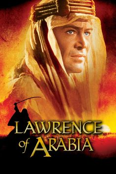 Watch Lawrence of Arabia 1962 Full Movie Online Free