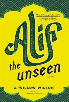 Alif, an Arab-Indian hacker lives in a Middle Eastern security state, shields his clients from surveillance and tries to stay out of trouble. The states security has breached Alifs computer driving him underground where he discover a secret book of jinn. The book may unleash a new level of information technology, the stakes are raised and Alif must struggle for life or death, aided by forces seen and unseen.
