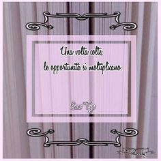 #book #books #quotes #blog #blogger #booklosophy #read #readers #libro #libri #leggere #lettore