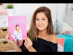 ROAST YOURSELF CHALLENGE | Emma Verde - YouTube Emma Verde, Youtubers, Polaroid Film, Challenges, Roast, Images, Nice, Photos, Writing A Book