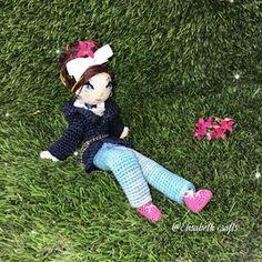 #amigurumi #amigurumis #stuffedolls #handmade #amigurumilove #amigurumiaddict #dolls #artsandcrafts #amigurumicat #handmadedoll #handmadetoys #dollmaker #crafttherapy #cute #knitting #toys #diy #crocheting #topamigurumi #1000crochetdolls #knitcreative #amazing #hobby #handmadewithlove #amigurumitoy #knitting #crochetknitting #crochetersofinstagram #creaativity
