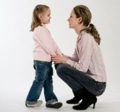 4 Effective Tips To Control The Misbehavior Of The Child