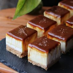 Tiramisu, Cheesecake, Sweets, Baking, Ethnic Recipes, Desserts, Food, Image, Instagram