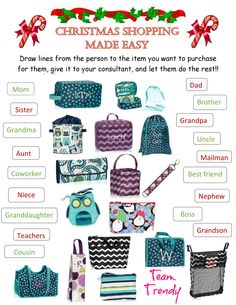 Thirty One products! Organize your space. Thirty One Totes, Thirty One Fall, Thirty One Party, Thirty One Gifts, 31 Party, Thirty One Business, Thirty One Consultant, 31 Gifts, 31 Bags