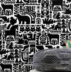 Google Image Result for http://zainteriora.net/wp-content/uploads/2009/10/animal-motifs-black-white-pattern.jpg