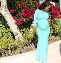 Chic Bump Club Maternity Fashion, BabyShower Gowns and Maternity Occasion Wear Yellow Maternity Dress, Maternity Gowns, Maternity Fashion, Maternity Occasion Wear, Gender Reveal Outfit, Mint Gown, Dolly Dress, Baby Bump Style, Pregnancy Outfits