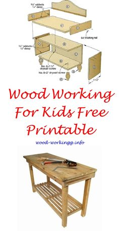 small parts tablesaw sled woodworking plan - diy wood projects bedrooms ana white.wood working for kids children woodworking knife block plans u-bild composting bins woodworking plan pdf 4359550987