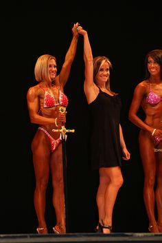 2010 Arkansas State Championships