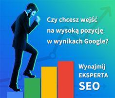 Ekspert SEO 🥇 Lolson Zawadzki / Konsultant i specjalista SEO Seo Sem, Memes, Google, Meme