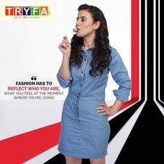 #fashiondiaries #delhifashion #delhidiaries #delhi #newfashiontrends #new #dress #newtrends #fashionweek #fashionworld #fashionwoman
