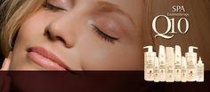 SPA Inner Circle - Saloni certificati sulla ricostruzione dei capelli
