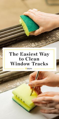Diy Household Tips, Household Cleaning Supplies, Cleaning Products, Cleaning Items, Household Cleaners, Diy Cleaners, Cleaners Homemade, Cleaning Checklist, Cleaning Hacks