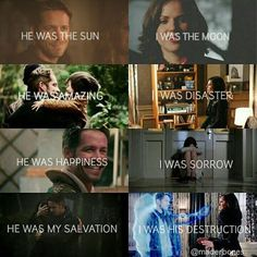 Oh. Oh my. This hurts my heart. #OutlawQueen  (Credit to @maderbones)