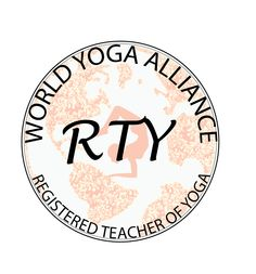 The WYA in Thailand offers a full range of original Hatha and Vinyasa Yoga Teacher Training Courses to suit all styles, levels and needs for you. Alliance Logo, Yoga Teacher Training Course, Yoga School, Vinyasa Yoga, Lululemon Logo, Thailand, Schools, Board, Sign