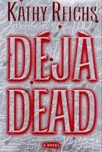 Take the @goodreads poll!  What is your favorite quote from Deja Dead?  https://www.goodreads.com/poll/show/123992-what-is-your-favorite-quote-from-deja-dead-b-d-j-dead-231604-d-j-dea…