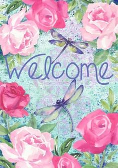 No Pin limits, I never dreamed I would meet so many wonderful and inspiring friends! Wishing you all a beautiful day!