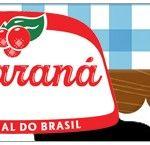 Rótulo Guarana Caçulinha Kit Fazendinha Menino