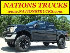 Lifted Trucks For Sale Lifted Trucks And Of Road Cars 4 X 4