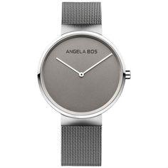 160bdafda5 A(z) Watches nevű tábla 21 legjobb képe | Women's watches, Bracelets ...