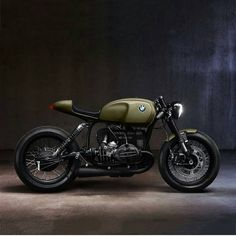 "Alfio Pappalardo op Instagram: ""pure cafe @diamondatelier Via @dropmoto #bmw…"