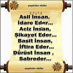Allahım sen beni ve yuvamı bunlardan koru Poem Quotes, Wisdom Quotes, Poems, Baby Knitting Patterns, Sewing Patterns Free, Beautiful Mind Quotes, Humour And Wisdom, Weird Dreams, Mindfulness Quotes
