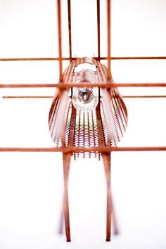 Lámpara de techo en hierro envejecido ( 110 x 55 x 55 cm ). #Arte, #lampara, #metal, #muebles #diseño #artesano. #Art, #lamp, #furniture #craftsman #design