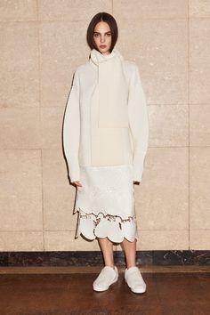 Victoria Victoria Beckham, Look #25