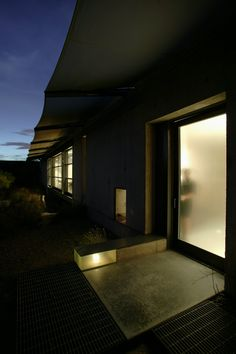 House of Earth + Light | Marwan Al-Sayed Inc. Architecture + Design | Archinect