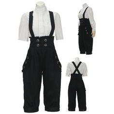 【Official EC】BODYLINE the online store specializing in a Lolita clothing fashion / cosplay/ costume. Cosplay Outfits, Edgy Outfits, Mode Outfits, Cute Casual Outfits, Pretty Outfits, Kawaii Fashion, Lolita Fashion, Cute Fashion, Old Fashion Dresses