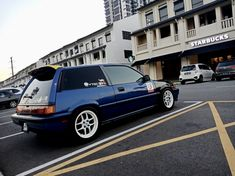 Honda Civic Hatchback, Hatchbacks, Japan Cars, All Cars, Jdm, Cars And Motorcycles, Old School, Heaven, Passion