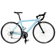 Nashbar WR-1 Women's Road Bike