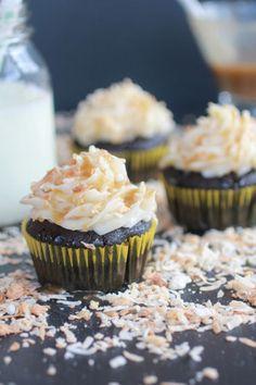 Toasted-Coconut-Caramel-Chocolate-Cupcakes12-300x450.jpg