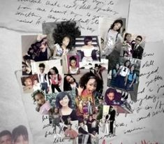 MP3: August Alsina – Sincerely August Alsina Album, Latest Music, New Music, Lance Gross, Michael Ealy, Celebrity Gist, Rap Songs, Nigeria News, Denzel Washington