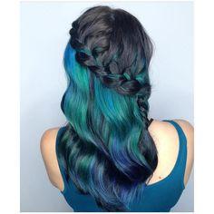Adorable 40+ Beautiful Mermaid Braid Hairstyles For Cute Girls https://www.tukuoke.com/40-beautiful-mermaid-braid-hairstyles-for-cute-girls-7897